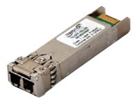 Transition SFP+ CC 10GBase-LR 1310NM 10.3Gbps (20 pack)