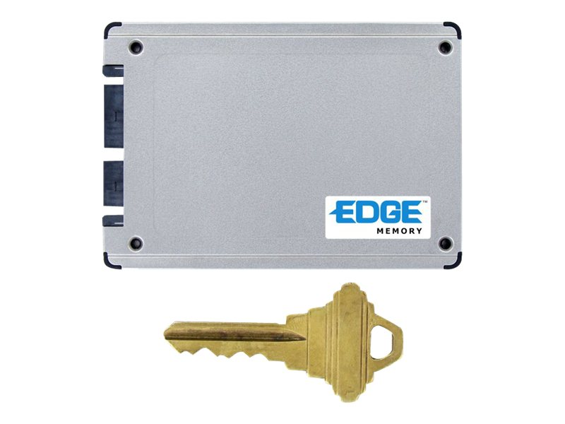 Edge 120GB Boost Pro Micro SATA 6Gb s 1.8 Internal Solid State Drive, PE236908, 15278988, Solid State Drives - Internal