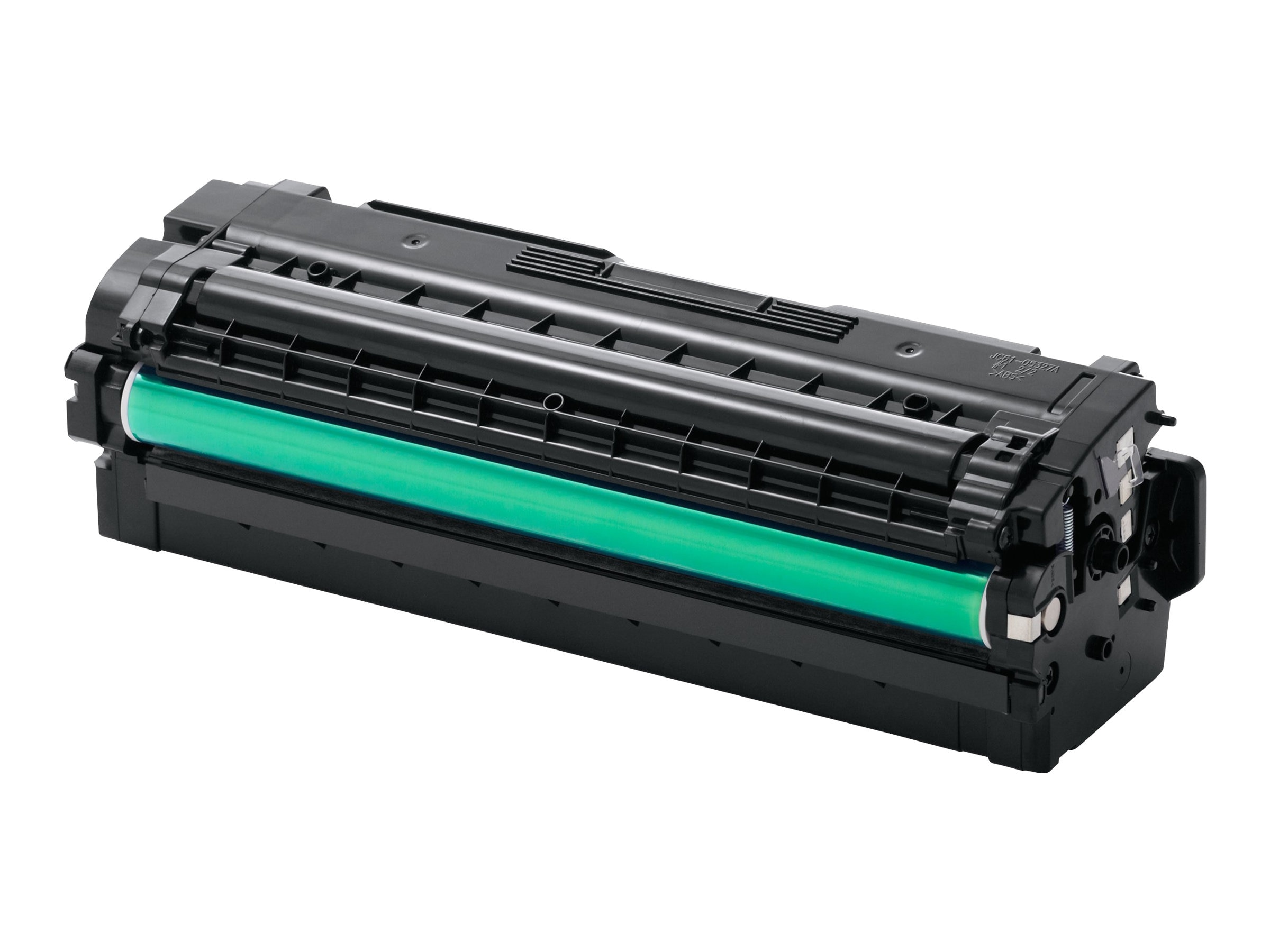 Samsung Cyan Toner Cartridge for ProXpress C2620DW & C2670FW, CLT-C505L/XAA
