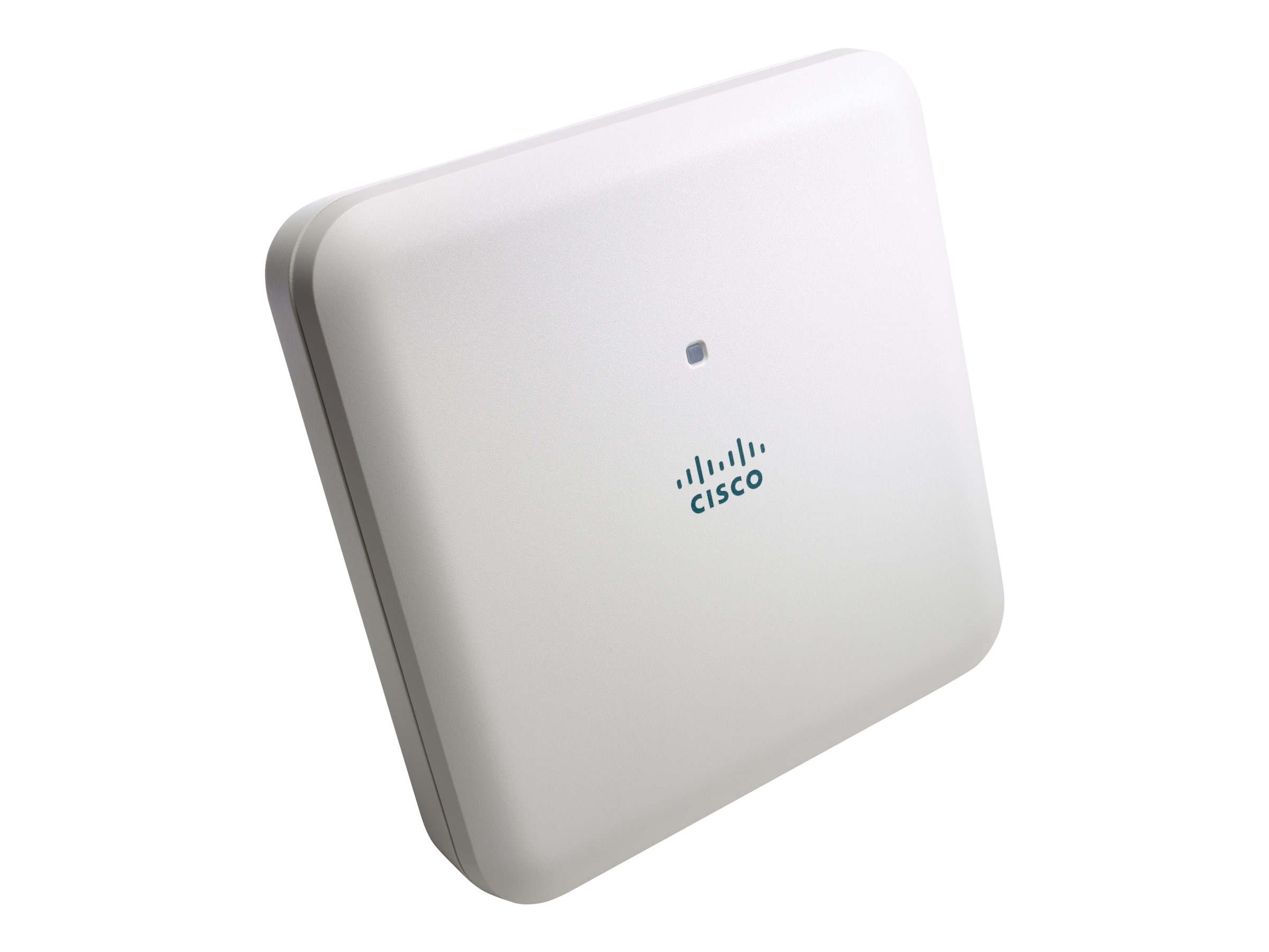 Cisco Aironet 1832i AP w 3x3:2SS, Int Ant, S Domain Configurable, AIR-AP1832I-S-K9C