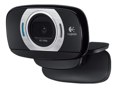 Logitech C615 HD Webcam
