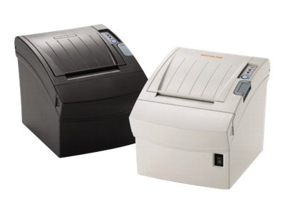 Open Box Bixolon Thermal Receipt Printer, SRP-350IIPG, 30939959, Printers - POS Receipt