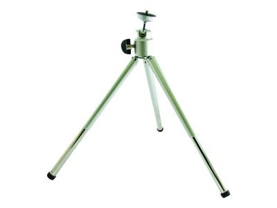 Digipower Digipower TP-S032 Mini-Tripod, TP-S032, 11771741, Camera & Camcorder Accessories