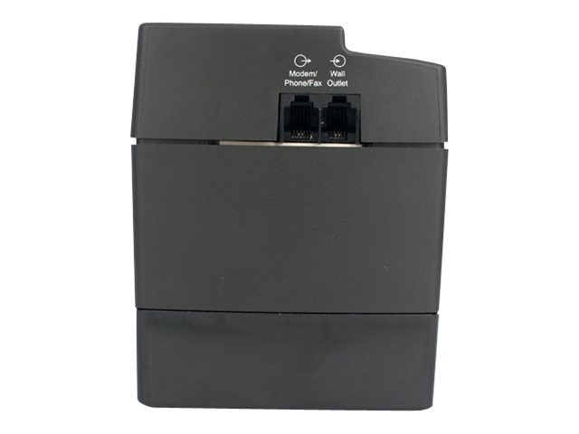 APC BackUPS ES 325VA 85W 230V UPS (4) Outlets, Germany, BE325-GR