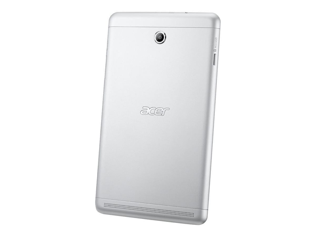 Acer NT.L4JAA.002 Image 13