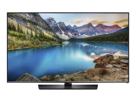 Samsung 40 694 Series Full HD LED-LCD Smart TV, Black, HG40ND694MFXZA, 31856944, Televisions - Commercial