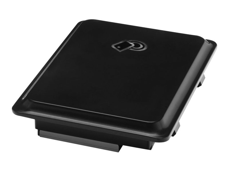 HP JetDirect 2800W NFC Wireless Direct Accessory, J8029A, 16605901, Network Print Servers