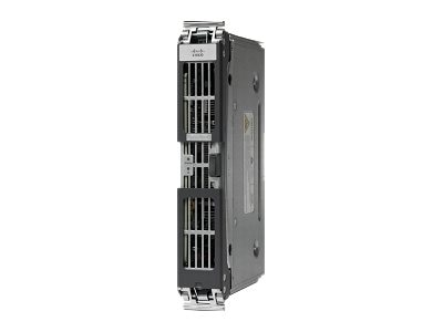 Cisco Nexus 7700 6-Slot Chassis 220GBPS Slot Fabric