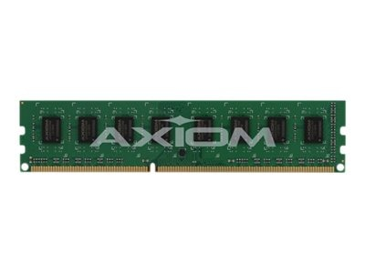 Axiom 8GB PC3-14900 DDR3 SDRAM DIMM for Mac Pro