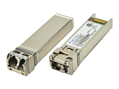 Finisar 1550NM EML, APD, 10GE-ZR, ,8.5-11.3GB S TRANSCEIVER, ROHS COMPLIANT, S