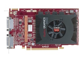 Sapphire FirePro W5000 PCIe 3.0x16 Graphics Card, 2GB GDDR5, 100-505978, 32063727, Graphics/Video Accelerators