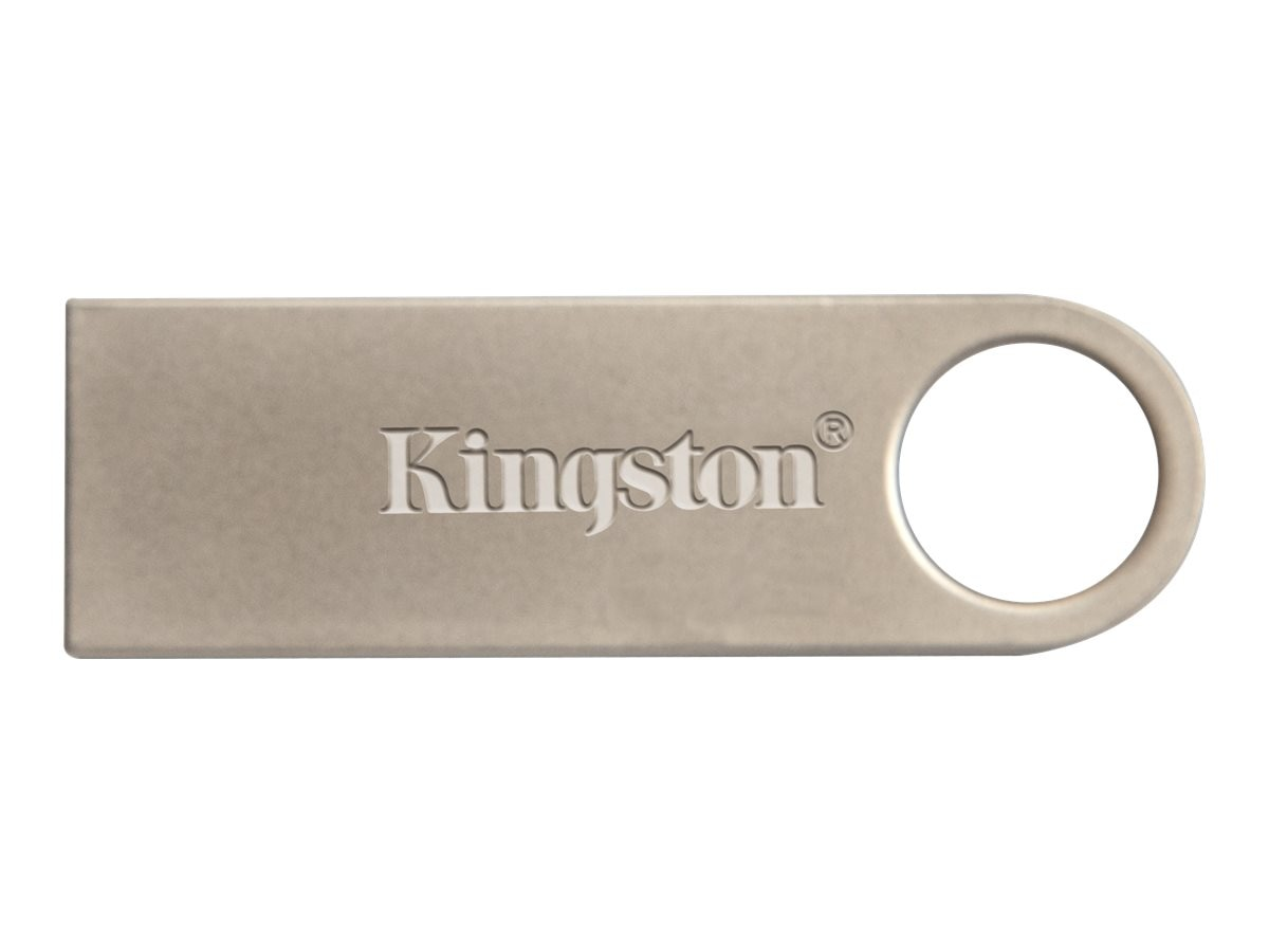 Kingston DTSE9H/32GBZ Image 2