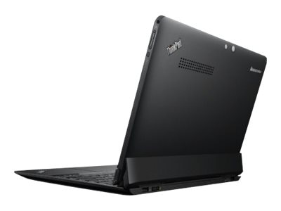 Lenovo ThinkPad Helix G2 Core M-5Y71 1.2GHz 8GB 256GB ac BT FR WC Kybd Pen 11.6 FHD MT W8.1P64, 20CH0044US