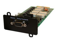 Eaton Relay Card - X-slot - PowerWare 5125