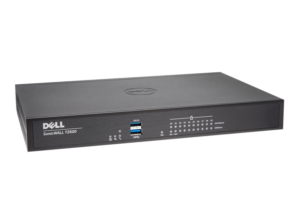 Dell 01-SSC-0220 Image 3