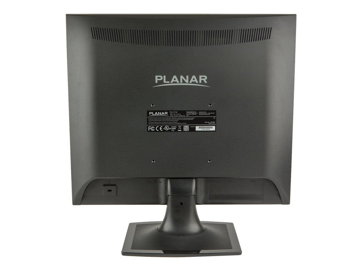 Planar Systems 997-7244-00 Image 2