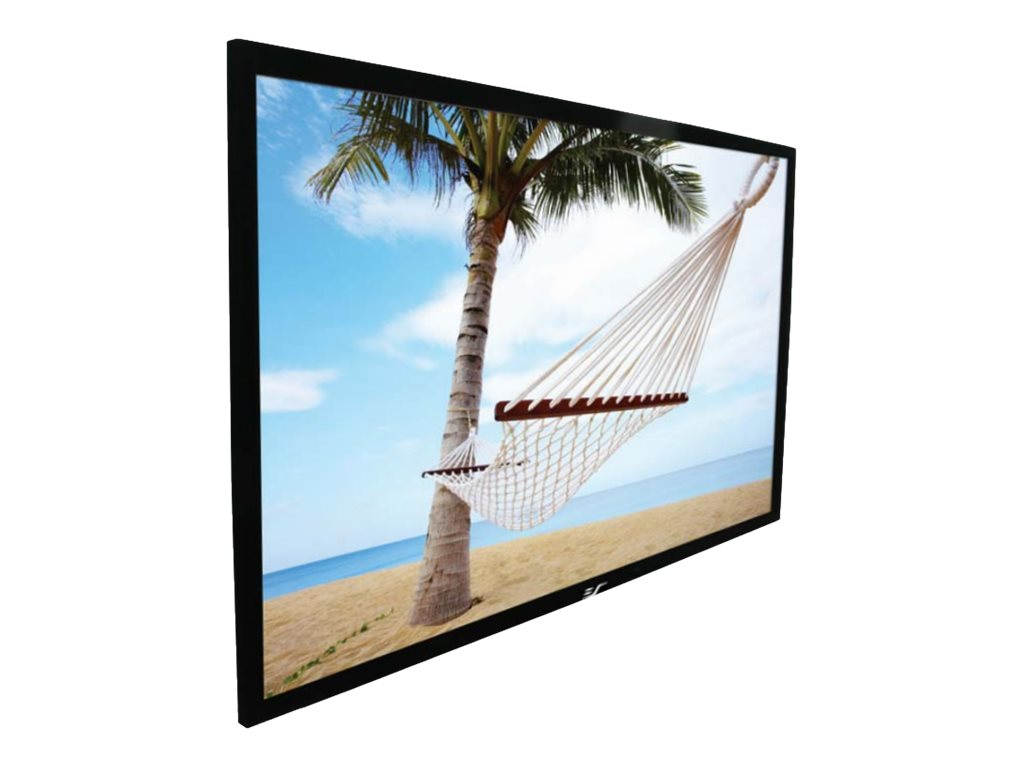 Elite Screens R135DHD5 Image 2