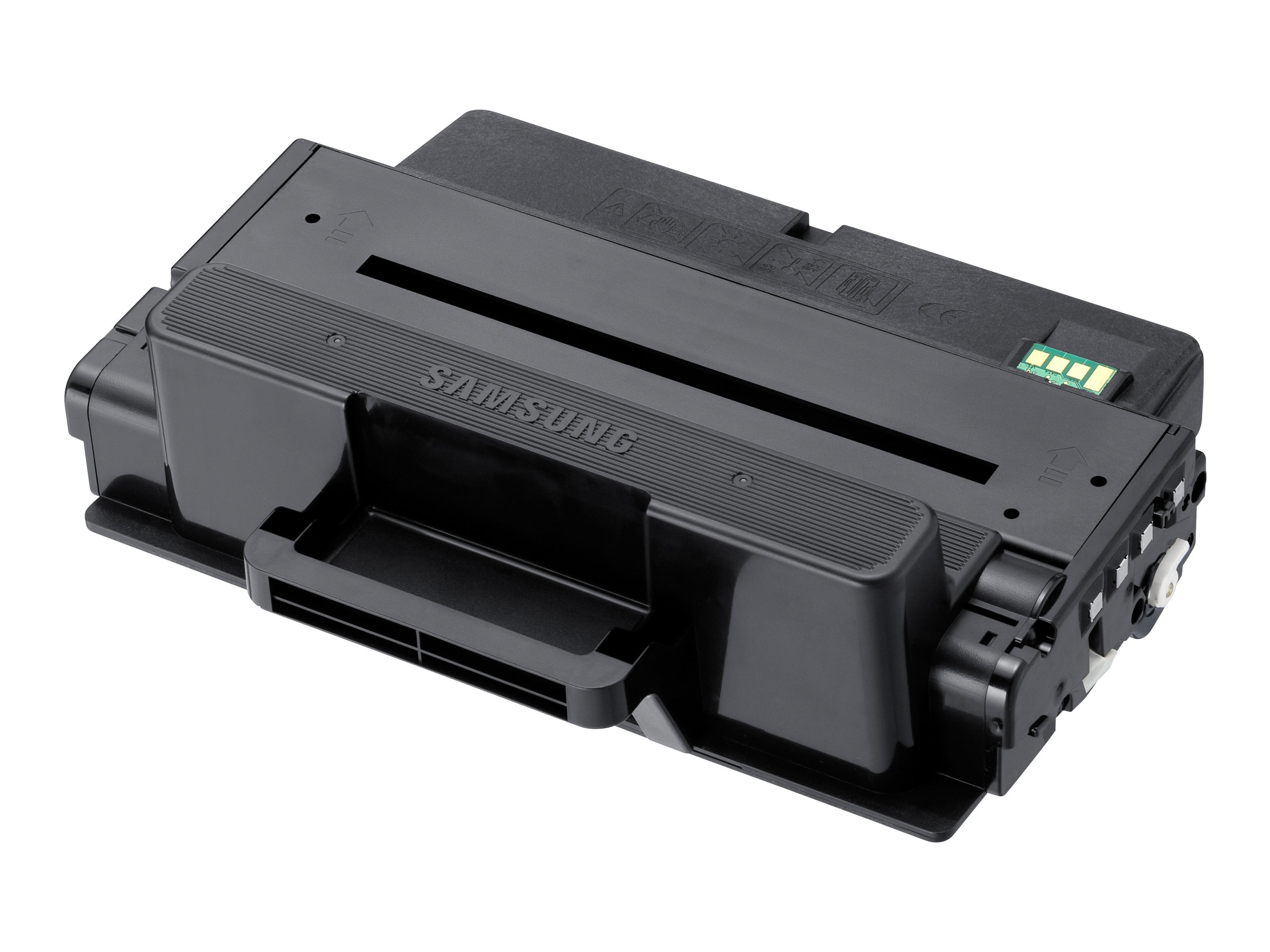 Samsung Black Extra High Yield Toner Cartridge for ML-3712ND Printer, MLT-D205E
