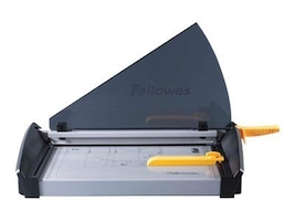 Fellowes Plasma 180 Paper Cutter, 5411102, 13636454, Paper Shredders & Trimmers