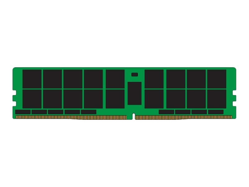 Kingston 32GB PC4-17000 288-pin DDR4 SDRAM LRDIMM for Select Models