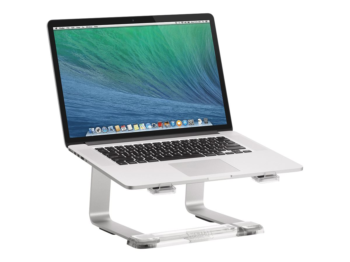 Griffin Elevator Desktop Stand for Laptop