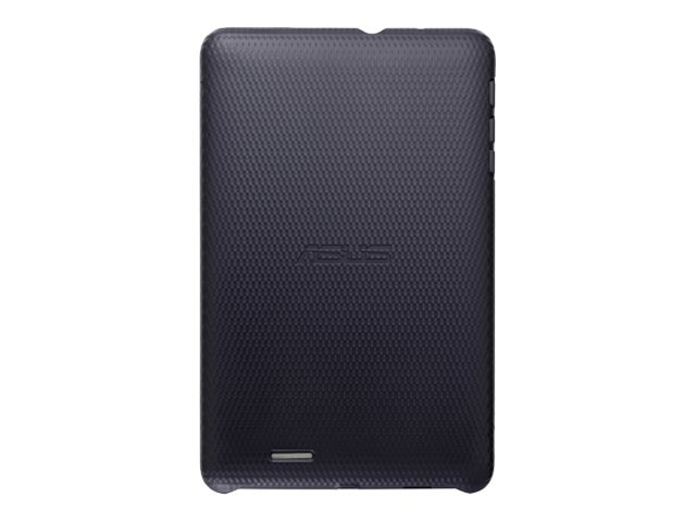 Asus Spectrum Cover for 7 Memo Pad, Black