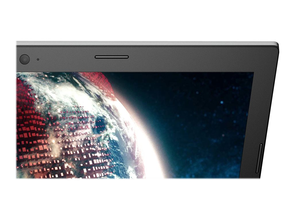 Lenovo IdeaPad B50-45 AMD E1-6010 4GB 320GB 15.6 W8.1, 59444871