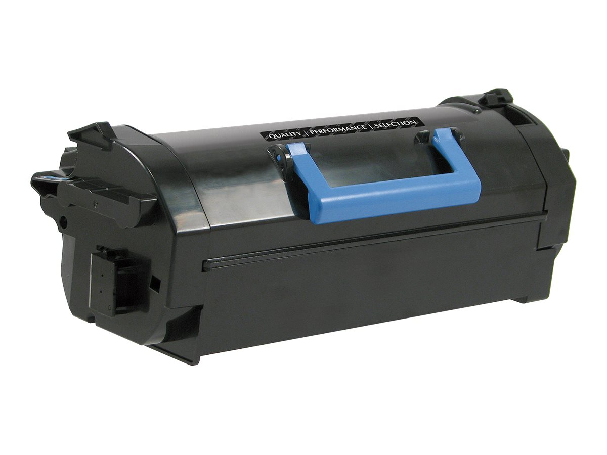 V7 DELL B5460DN XL HI YIELD TONER, V703YNJ