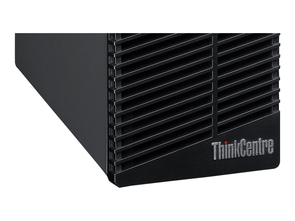 Lenovo TopSeller ThinkCentre M79 3.7GHz A6 Pro 4GB RAM 500GB hard drive, 10JB0008US