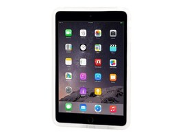 Griffin Reveal for iPad Mini 123, Clear, GB40923, 32623536, Protective & Dust Covers