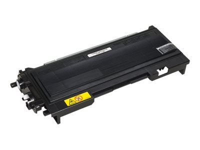Ricoh Black Toner Cartridge for FAX1190L & 1190, 431007