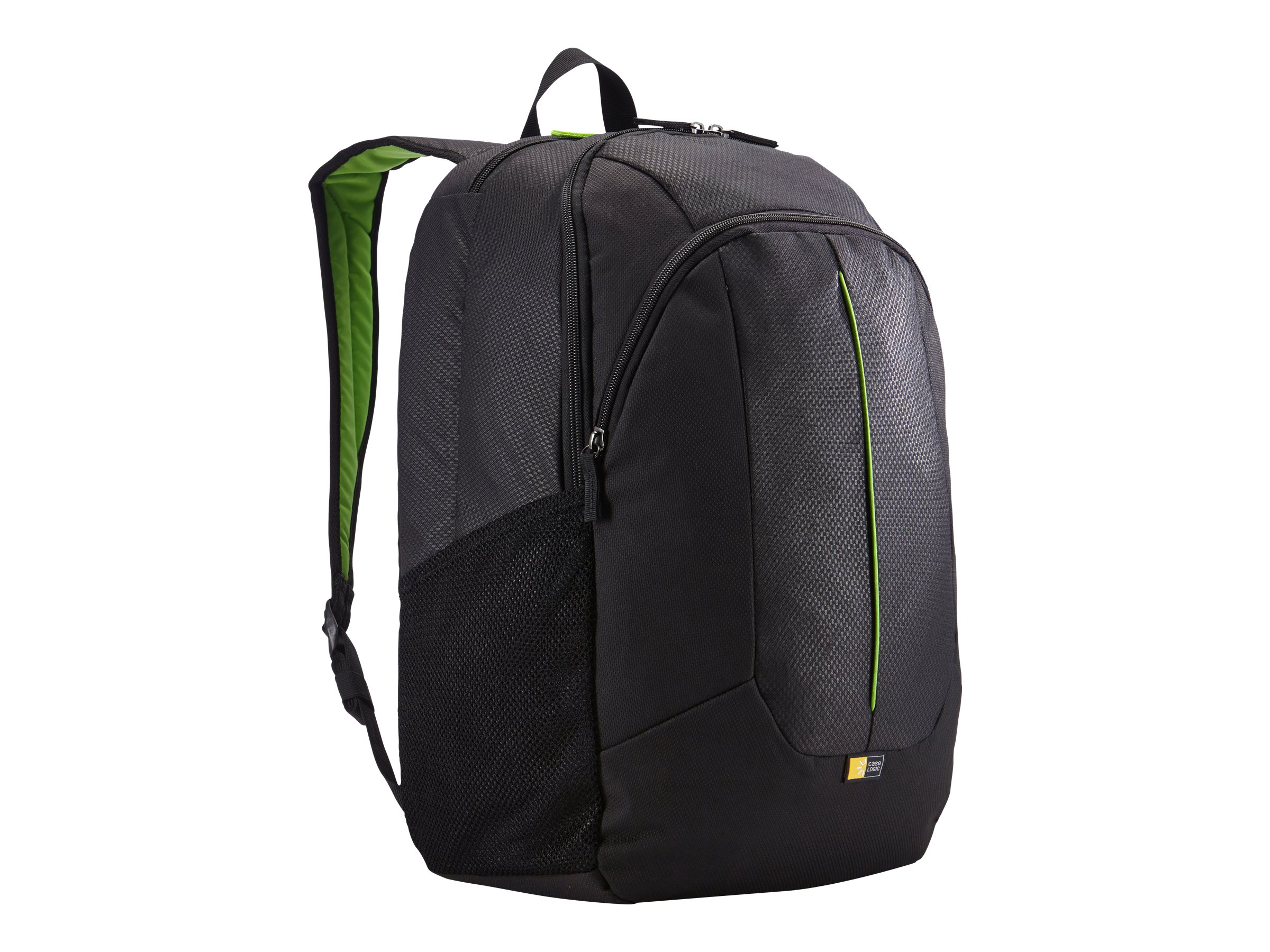Case Logic Prevailer 17 Laptop Backpack