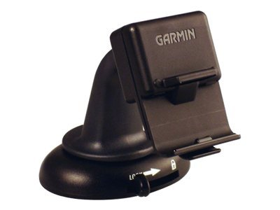 Garmin Auto Mount, 010-10815-01, 8986206, Global Positioning Systems
