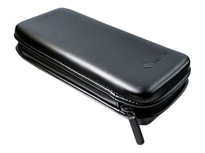 Deluxe Carry Case, AAA-00015-00, 17549139, Carrying Cases - Other