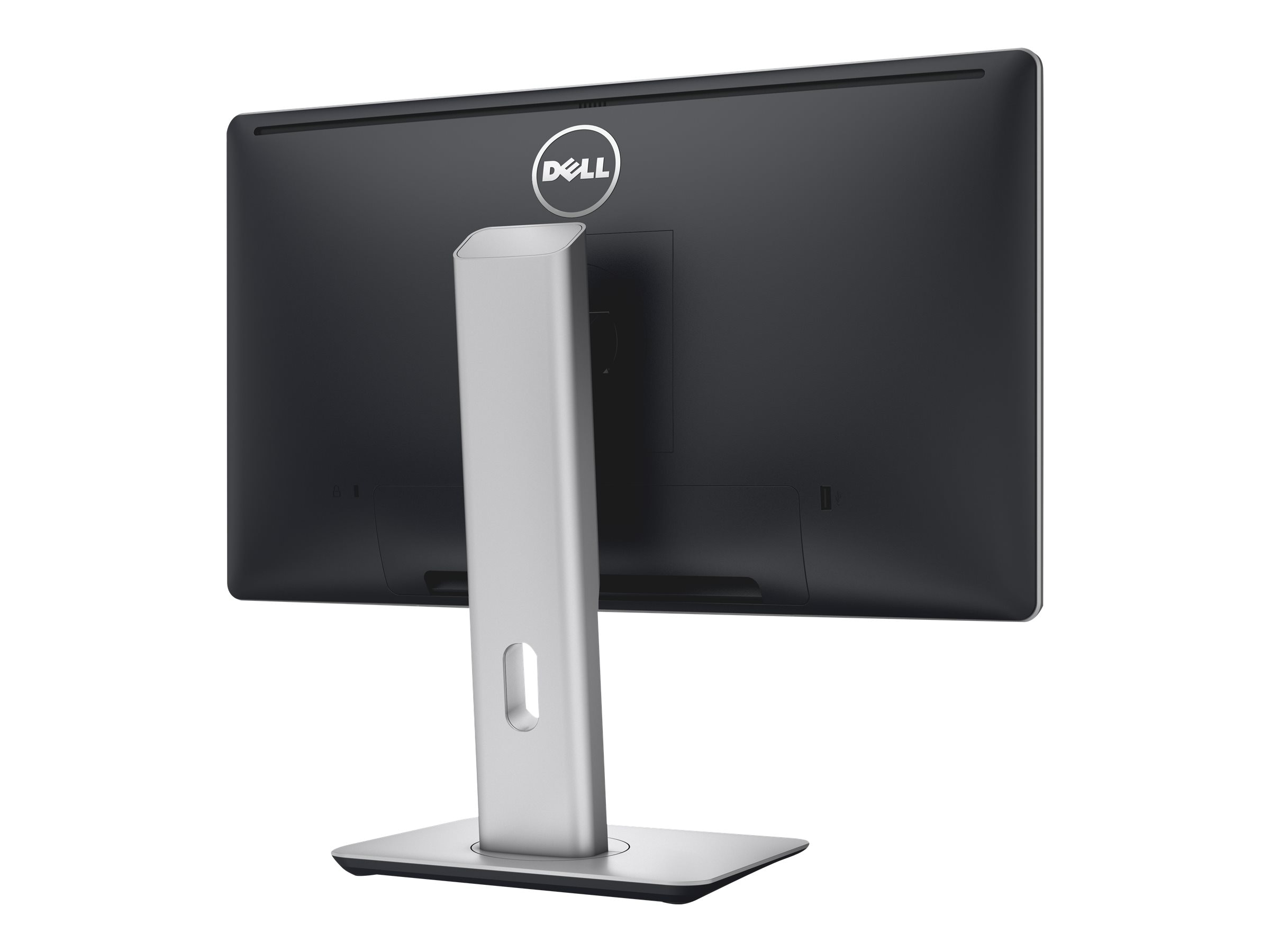 Dell 21.5 P2214H Full HD LED-LCD Monitor, Black, P2214H