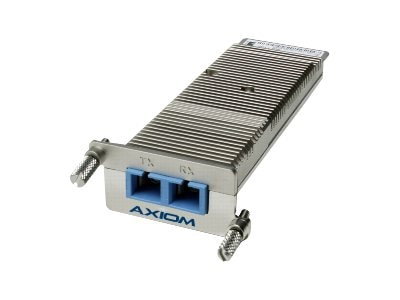 Axiom 10GBASE-LRM XENPAK for Cisco, XENPK10GBLRM-AX