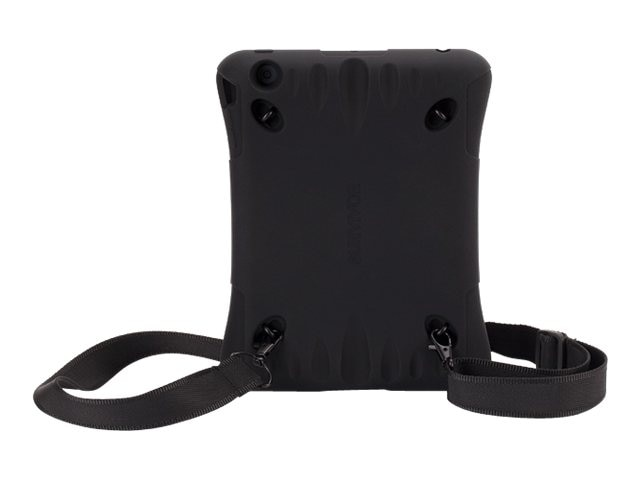 Griffin Survivor Play iPad mini, Black, GB37438-2, 17548857, Carrying Cases - Tablets & eReaders