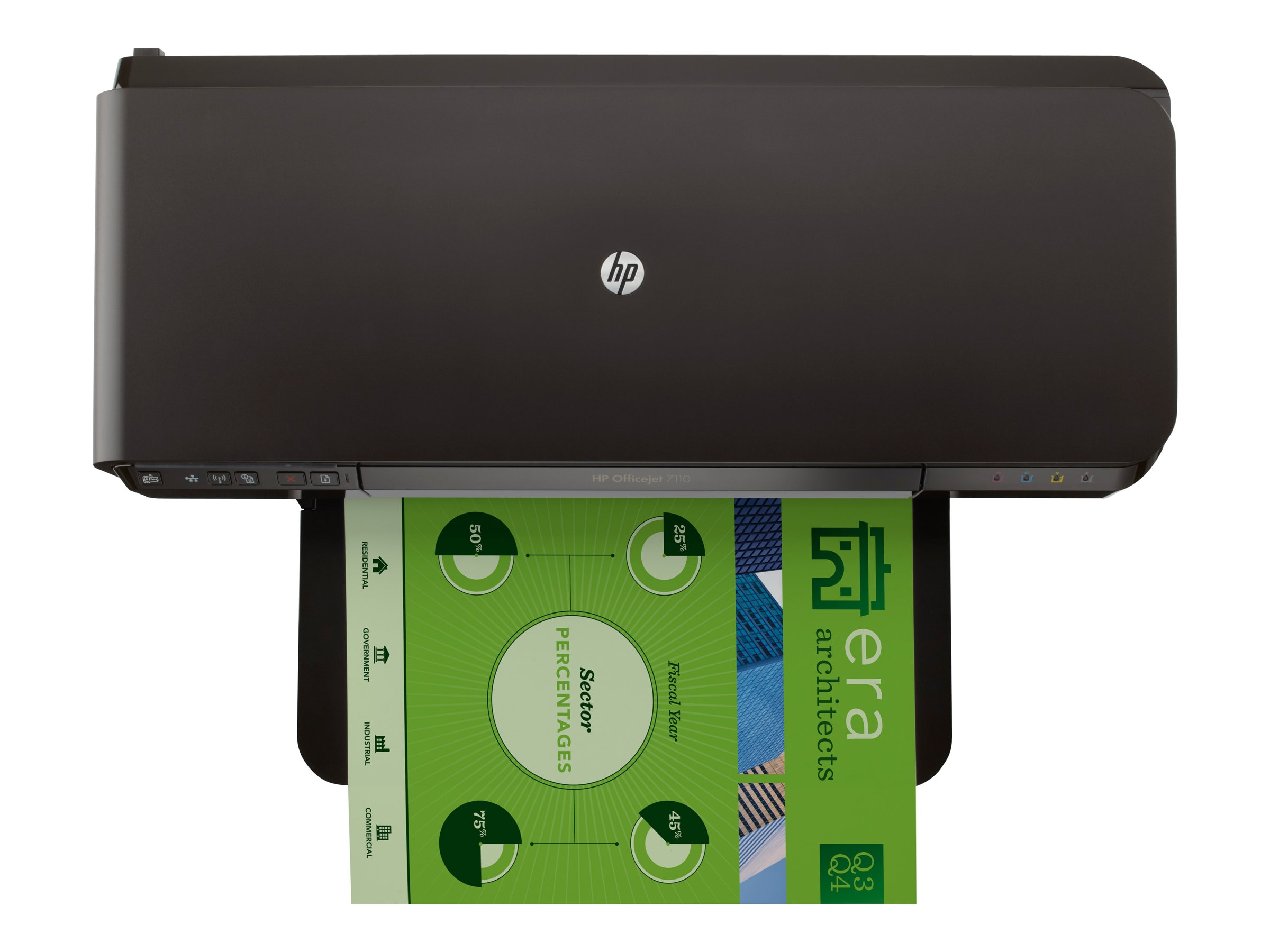 HP Inc. CR768A#B1H Image 4