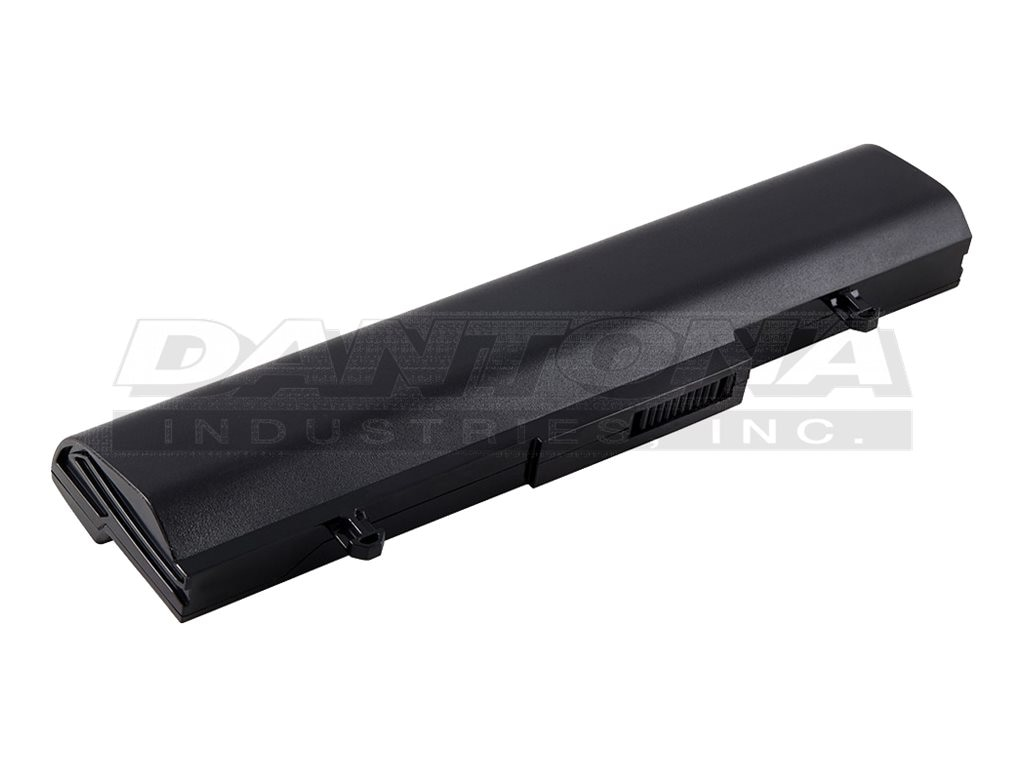 Denaq Replacement Battery for Asus PC 1001HA