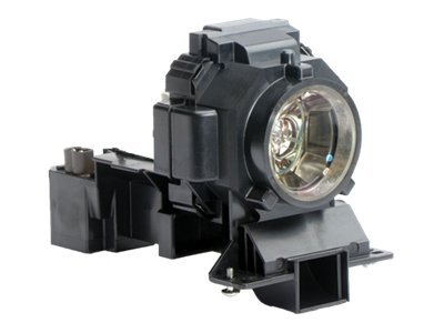 InFocus Replacement Lamp for IN5542, IN5544, SP-LAMP-079