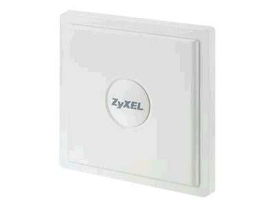 Zyxel 802.11a g Outdoor Business WLAN Access Point, NWA3550, 8934351, Wireless Access Points & Bridges