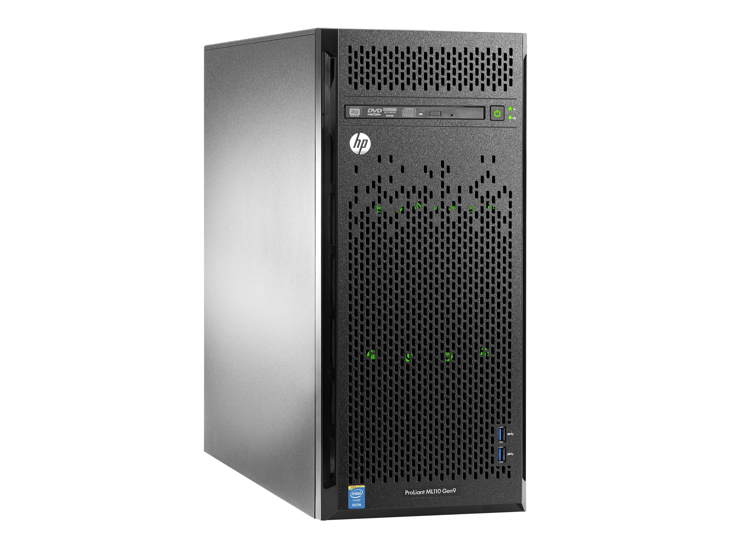 Hewlett Packard Enterprise 838503-001 Image 3