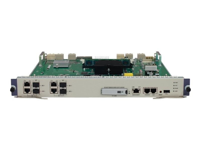 Hewlett Packard Enterprise JG355A Image 2