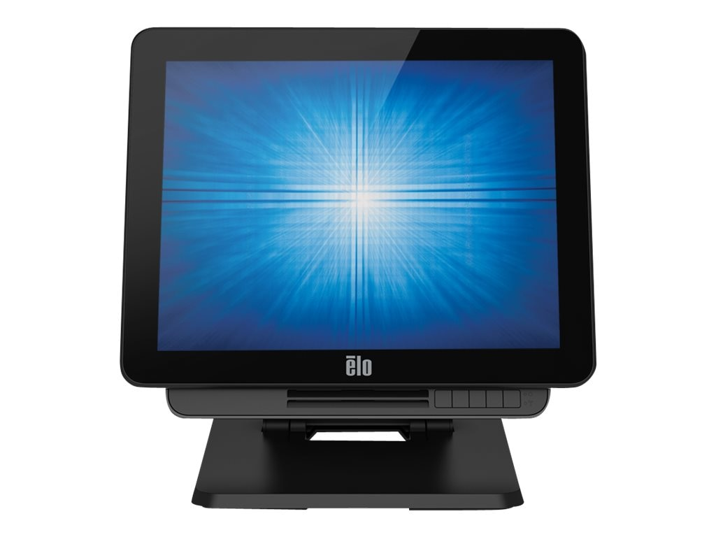 ELO Touch Solutions E413385 Image 3