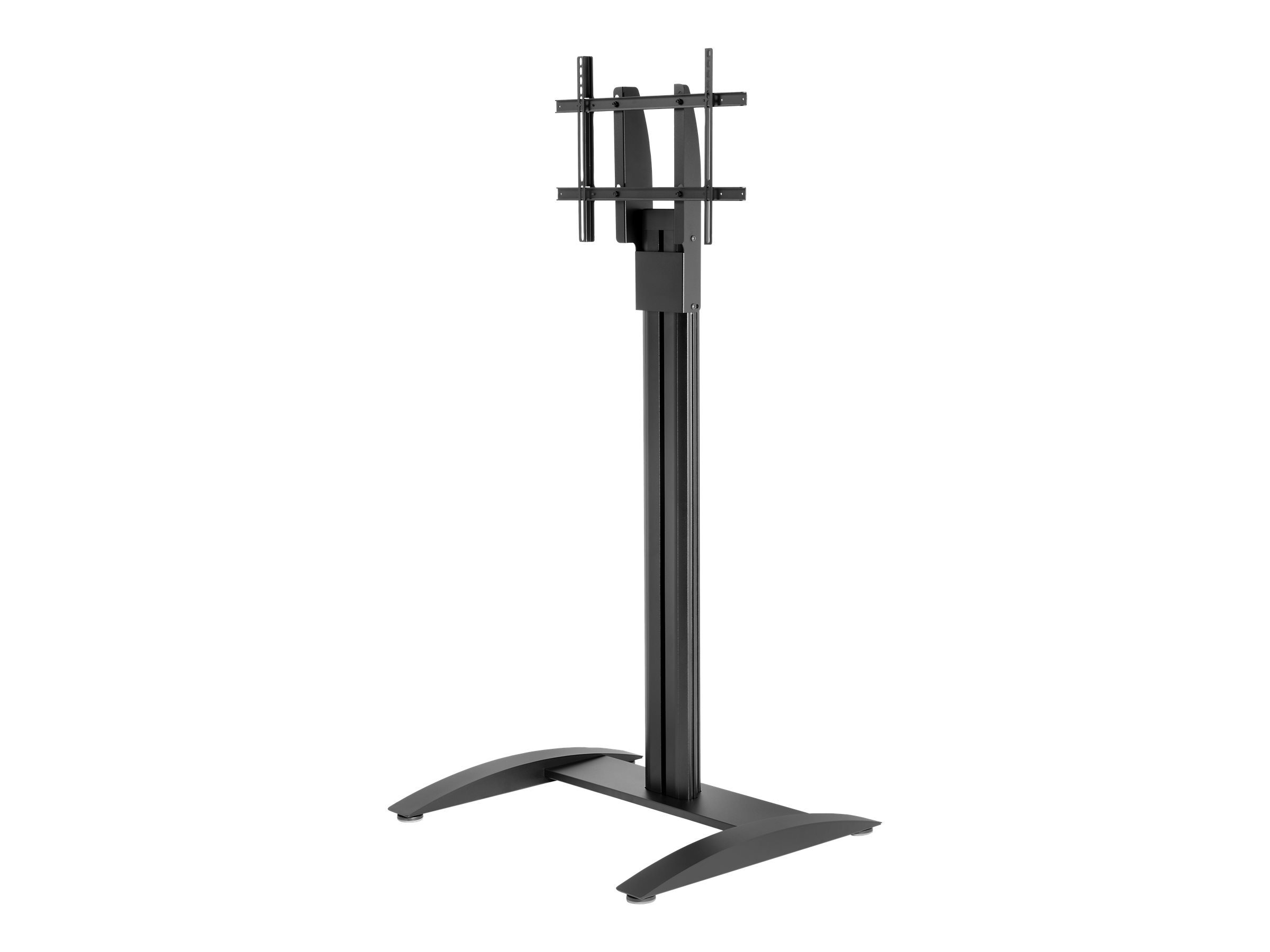Peerless Flat Panel Stand for Displays up to 65, SS560F
