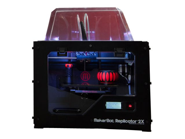MakerBot MP05927 Image 2