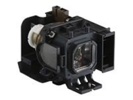Canon Replacement Lamp for LV7365 Projector, 2481B001, 8247534, Projector Lamps