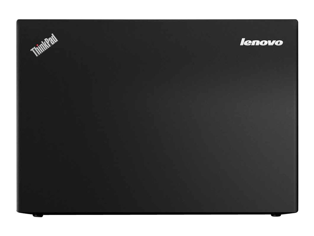 Lenovo TopSeller ThinkPad X1 Carbon 2.6GHz Core i7 14in display, 20BS006UUS