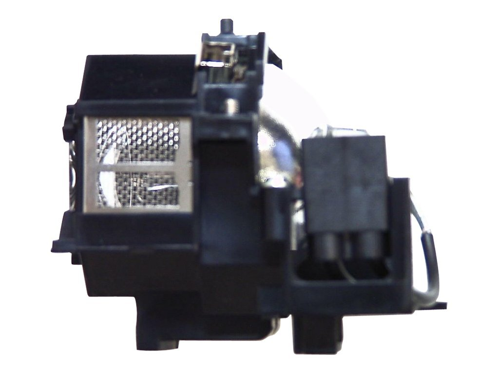 V7 Replacement Lamp for EB S6, S62, W6, X6, X62, VPL1630-1N