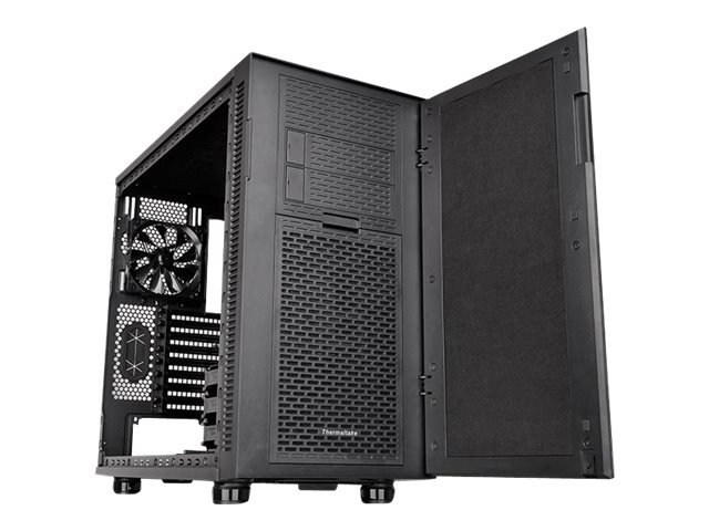 Thermaltake Technology CA-1E3-00M1WN-00 Image 2